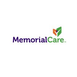 MEMORIAL CARE