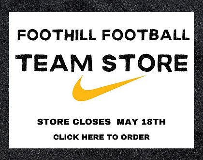 Copy of TEAM STORE-3.png