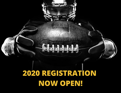 2020 REGISTRATION OPENING SOON.png