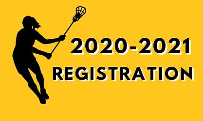 Foothill Girls Lacrosse Registration