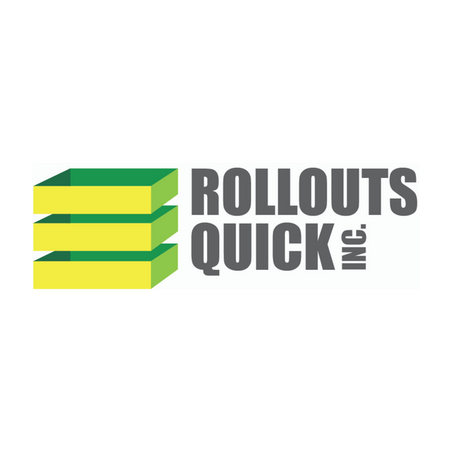 ROLLOUTS QUICK