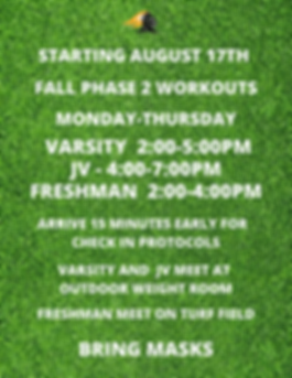 Copy of FOOTBALL IMPORTANT DATES-5.png