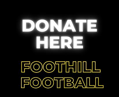 Meet and Greet Football Social-6.png