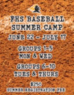 BASEBALL SUMMER CAMP2.png