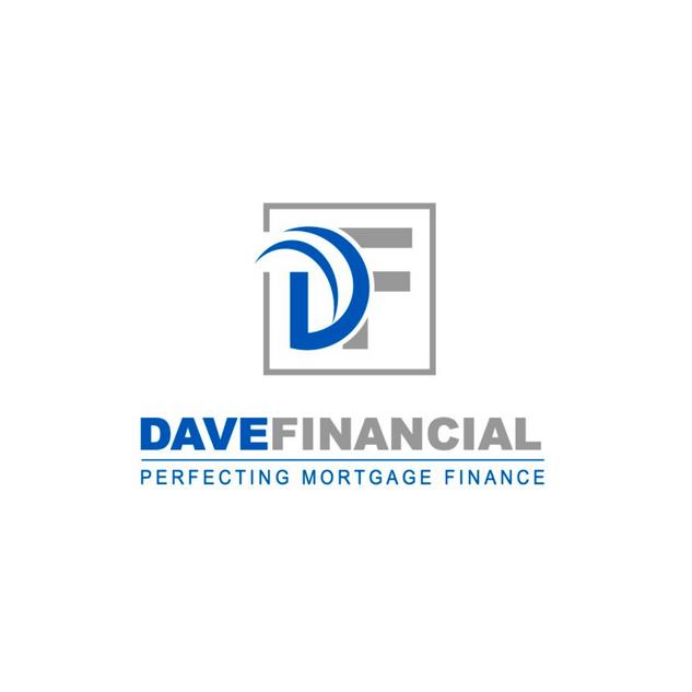 DAVE FINANCIAL