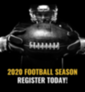 2020 REGISTRATION OPENING SOON-5.png