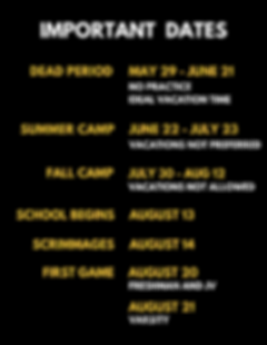 Copy of FOOTBALL IMPORTANT DATES.png