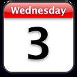 calendar-11.png