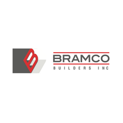 BRAMCO