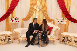 couple_1