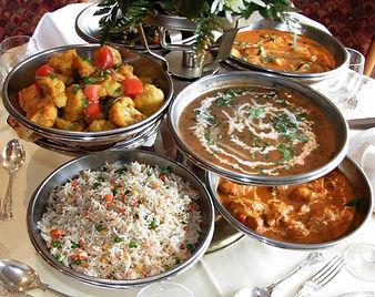 indian food.jpg