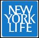 Life insurance company, NYL