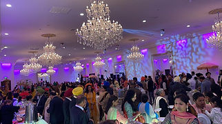 indian party.jpeg