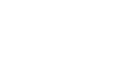logo-vpyc-blanc-vectoriser.png