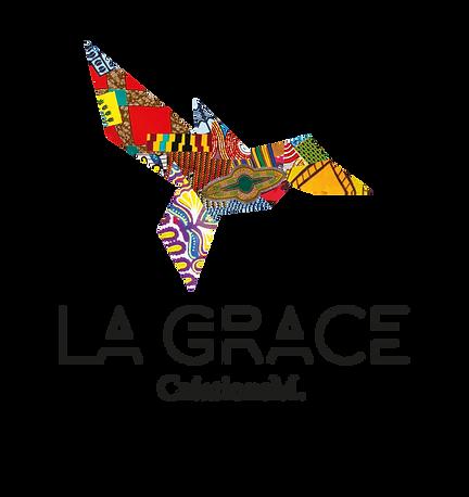 logo-lagrace.png