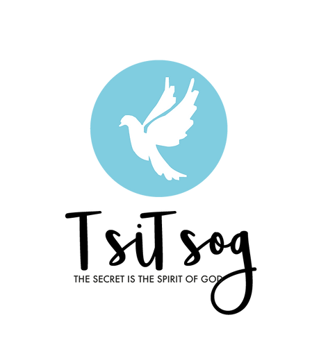tsitsog-logo.png
