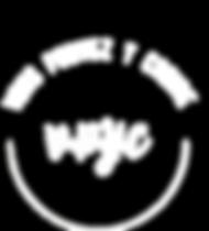 logo-vpyc-BLANC.png