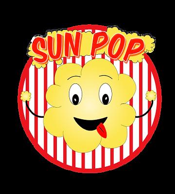 logosunpop.png