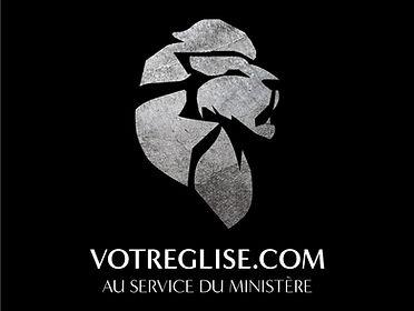 votreglise-logo.jpg