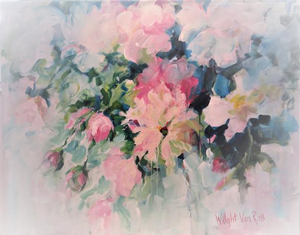 4_Roses