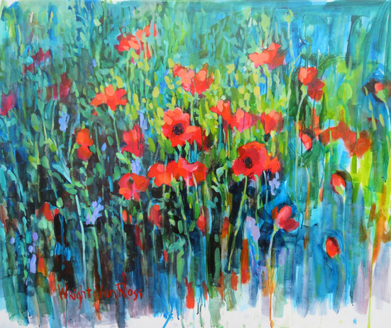 6_Poppies