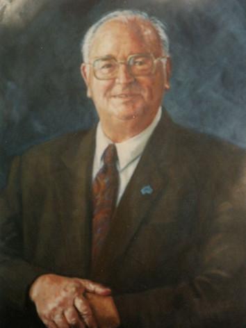 Joseph Saragossi