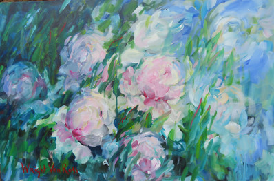 42_Flower Effect, Effet Fleur
