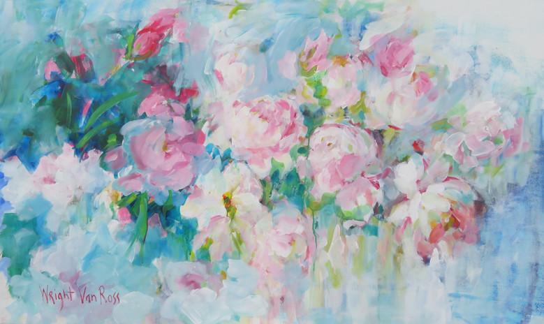 2_Softley Rose