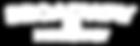 logo broadway-02.png