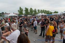 leMeow - Bluesfest 2016 49