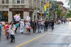 Ottawa Zombie Walk - 2016  53