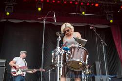 leMeow - Bluesfest 2016 22