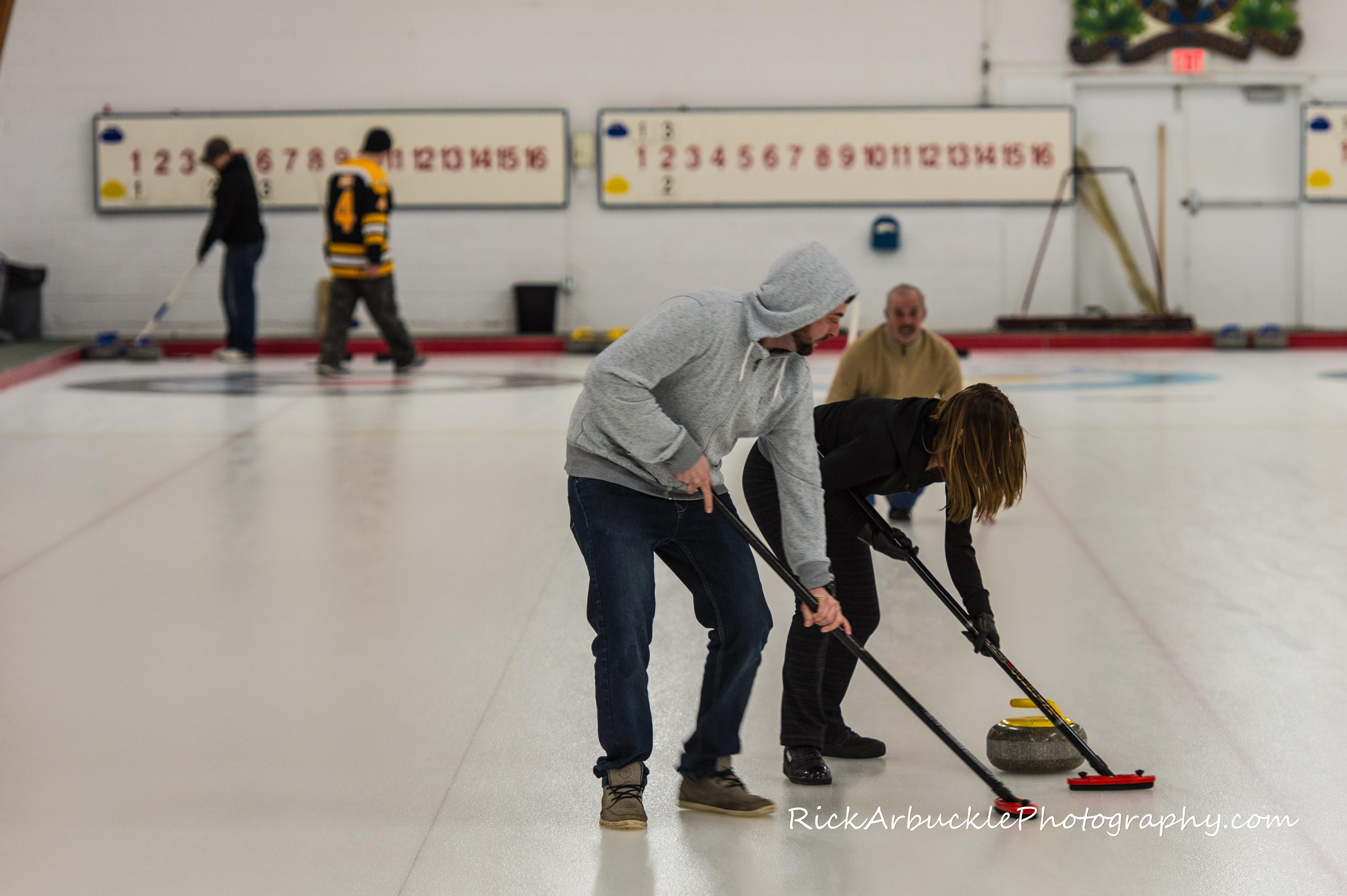 Broadway Curling-40.jpg