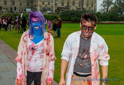 Ottawa Zombie Walk - 2016  97