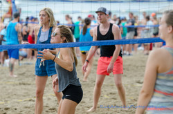 HOPE Beach Volleyball - 2016 31