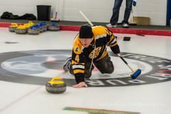 Broadway Curling-6.jpg