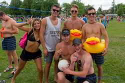 HOPE Beach Volleyball - 2016 40