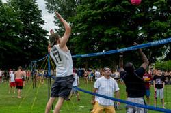 HOPE Beach Volleyball - 2016 15