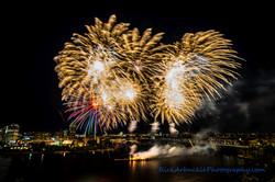 Lac Leamy 2016 - Netherlands 89