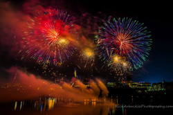Lac Leamy 2015 - Greece-107.jpg