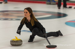 Broadway Curling-5.jpg