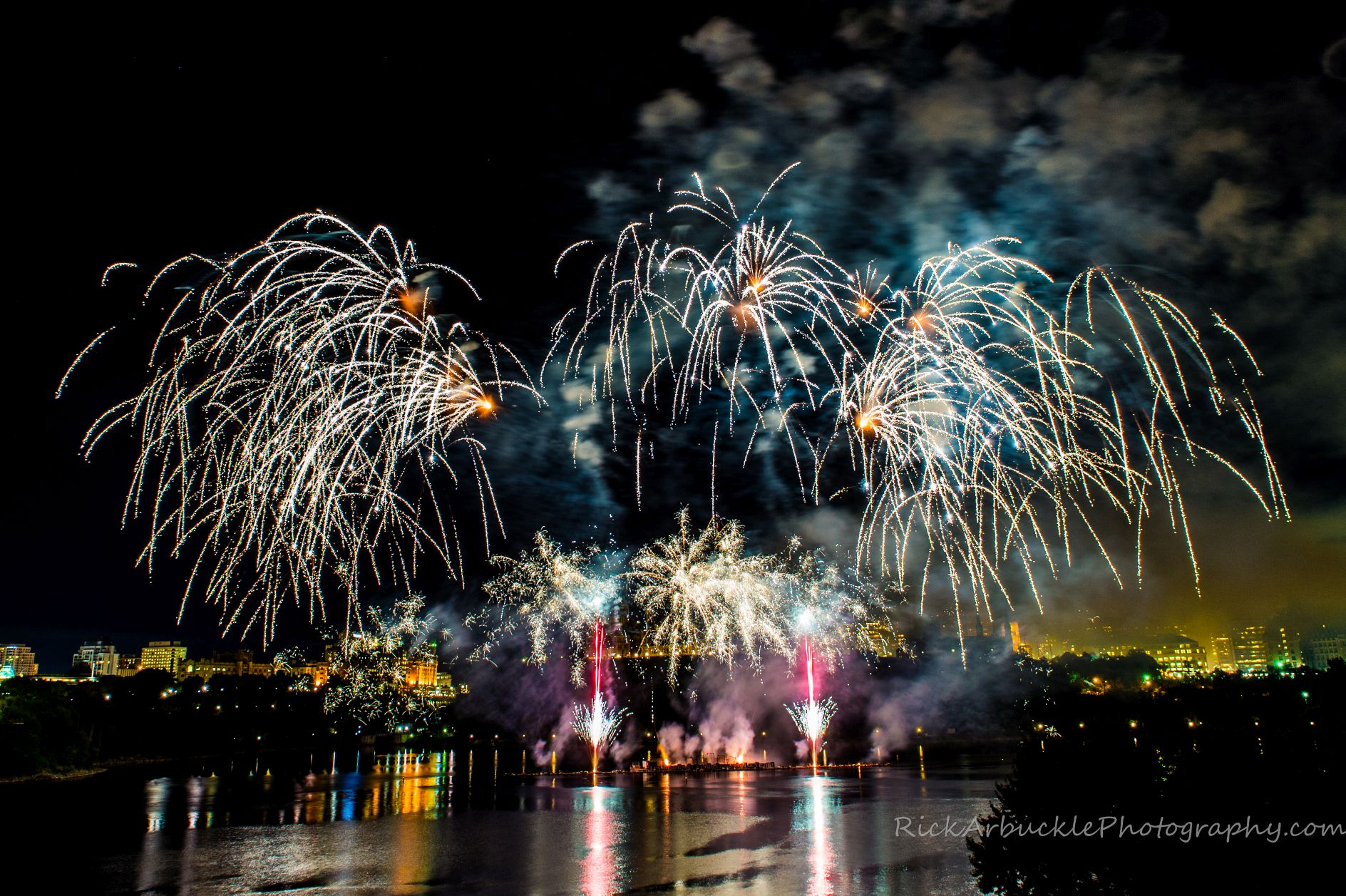 Lac Leamy 2015 - Grand Finale -151.jpg
