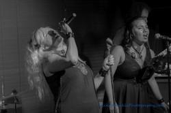 Jezebel - Moose McGuire's 24-09-2016 04