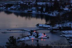 Icy Bay at Dusk copy.jpg
