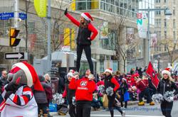 Help Santa Toy Parade 2016 11 19  116