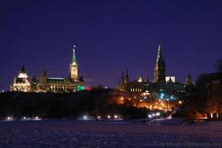 Parliament Hill at Night copy.jpg