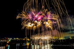 Lac Leamy 2015 - Grand Finale -141.jpg