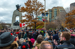 Remembrance Day - 2016  17