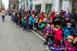 Help Santa Toy Parade 2016 11 19  087