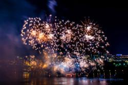 Lac Leamy 2016 - Grand Finale 29